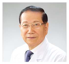 光英科学研究所代表取締役 村田公英